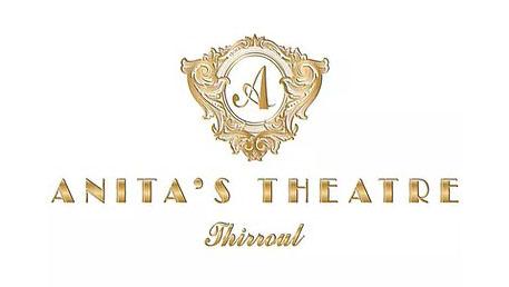 Anitas Theatre
