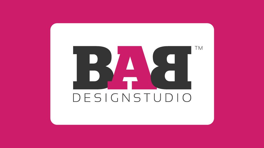 BAB-logo