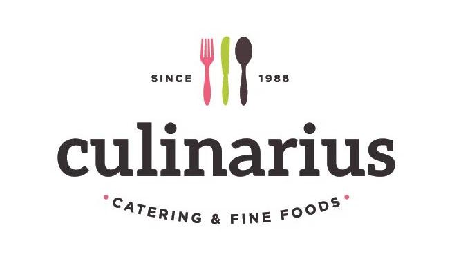 Culinarius Logo