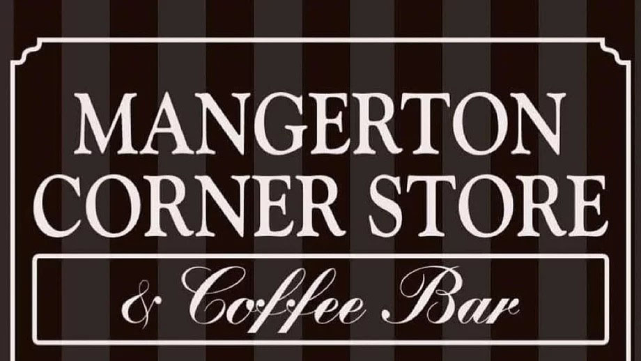 Mangerton Corner Store