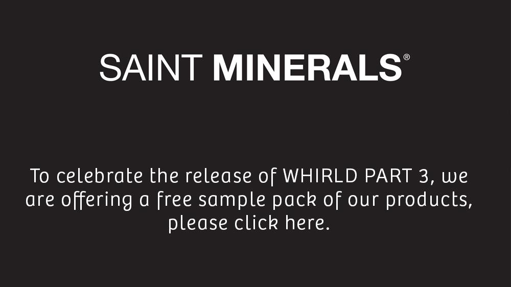 Saint-Minerals-new