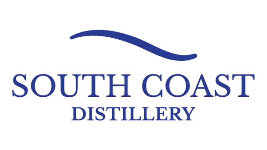 South Coast Distilery