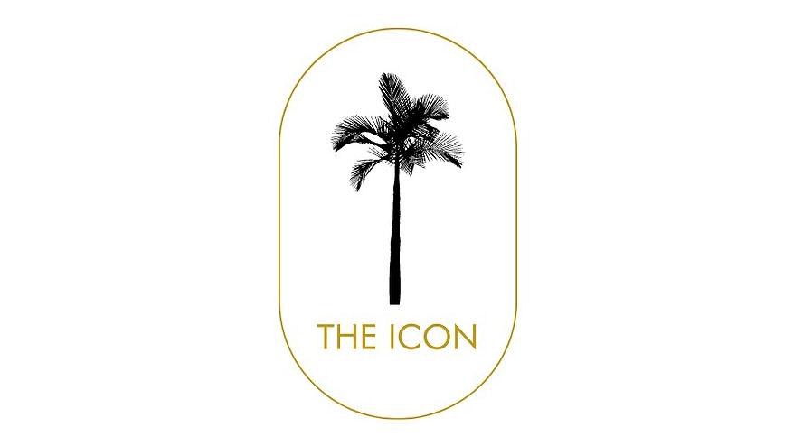 The Icon Bar