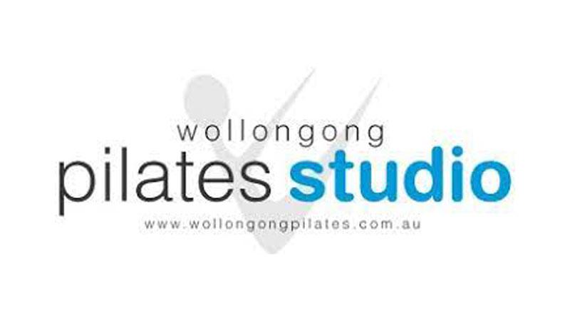 Wollongong-Pilates-Studio