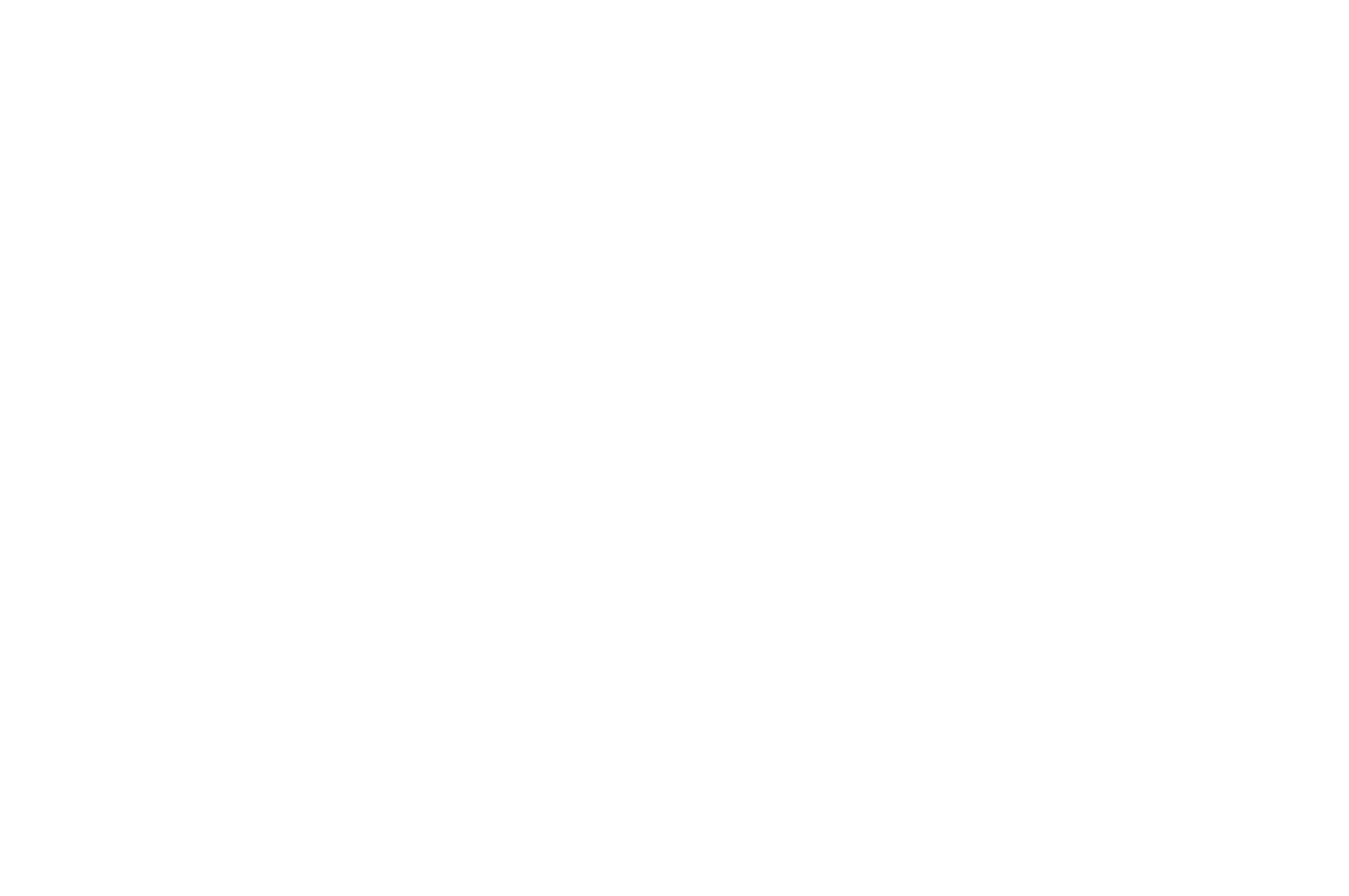 OFFICIAL SELECTION CINEMATOGRAPHY - London Movie Awards - 2021 (2)