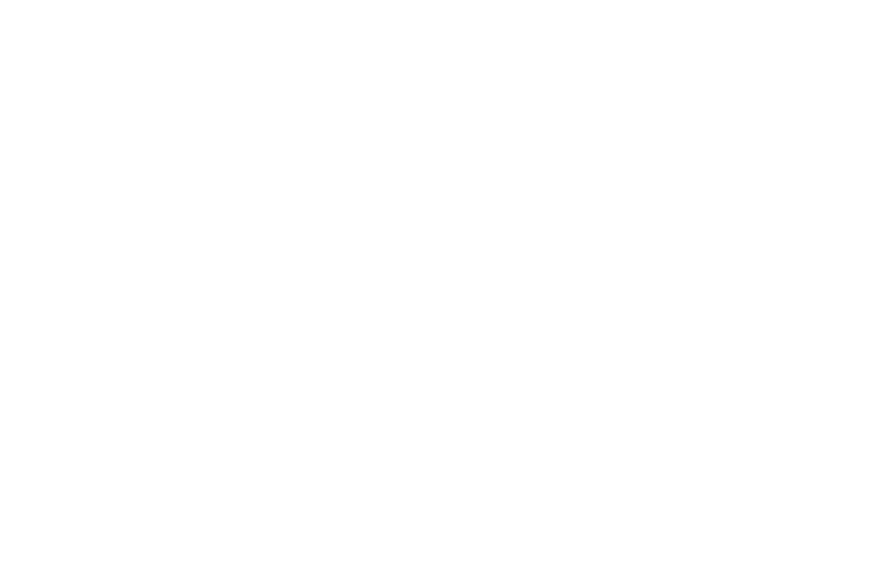 OFFICIAL SELECTION - Indie Short Fest - Best Producers 2021 (1)