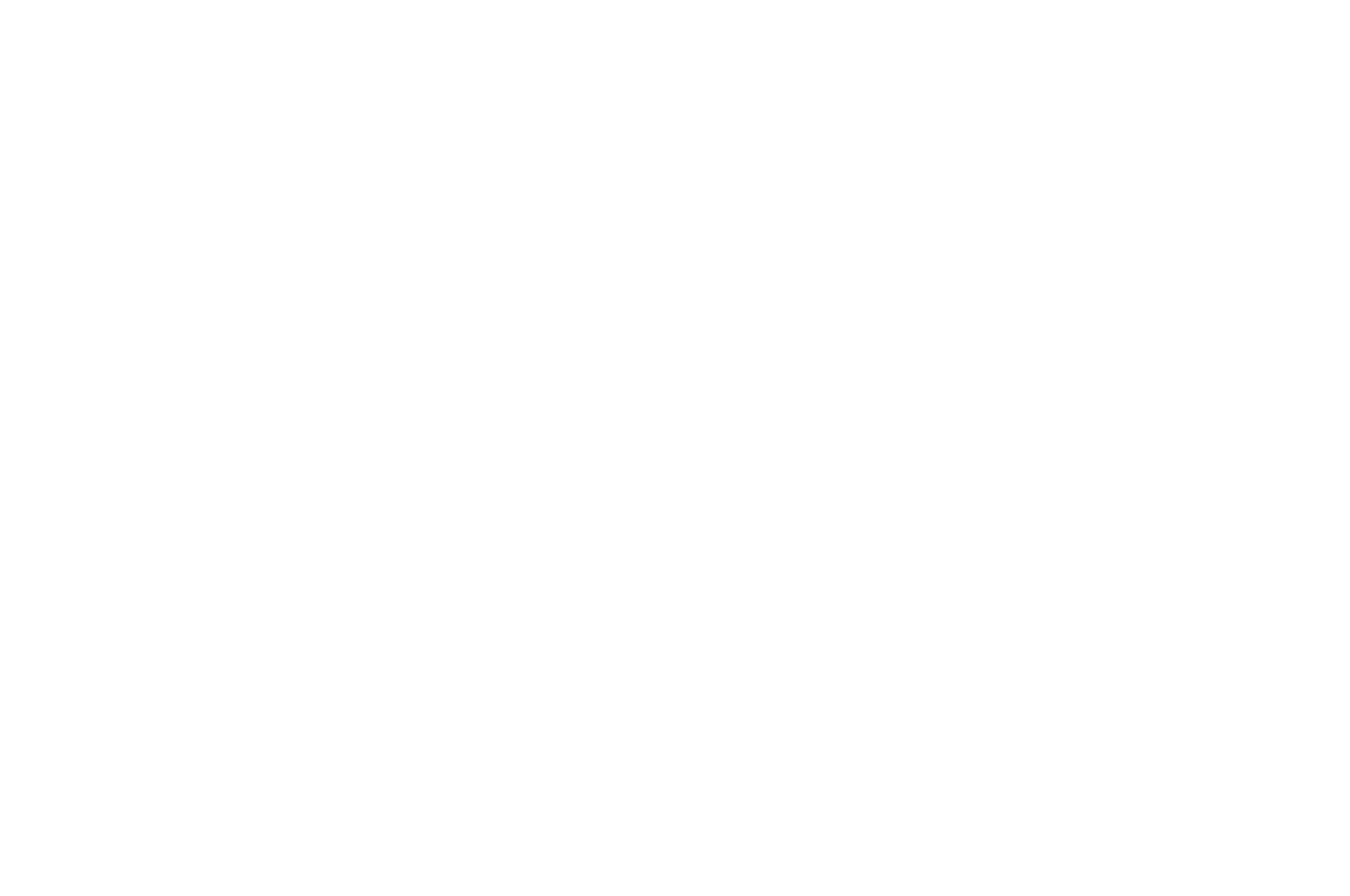 OFFICIAL SELECTION - Indie Short Fest - Best Web New Media 2021